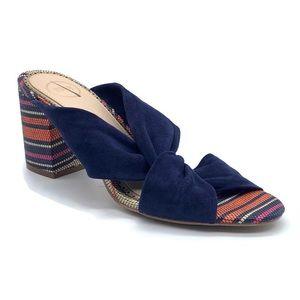 1901 Daysha Sandal